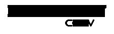 Sklep Monitoring Kamery IP WIFI CCTV Telewizja Przemysłowa